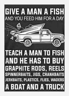 Teach a man to fish.