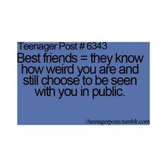 teenager post ❤ liked on Polyvore