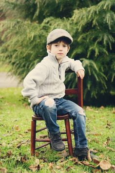 boy poses photography, boys photography poses, boy picture poses, photographi busi, kid pose, photographi idea, pictur idea, little boys, photo pose