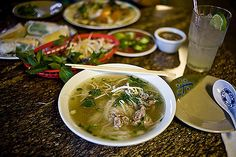 pho tau bay new orleans - Google Search