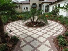 landscaping ideas for front yard ranch house landscape stone ideas landscaping ideas around pools #Landscaping