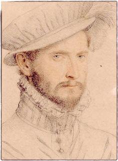 Elijah Wood as an Elizabethan man. Portrait Sketches, Portrait Art, Renaissance Men, Renaissance Clothing, Historical Women, Historical Photos, Asian History, British History, Strange History