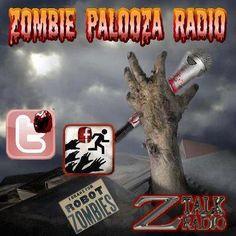 http://zombobszombiemoviereviews.blogspot.com/2012/11/what-is-zombiepalooza-radio-hi-if-you.html