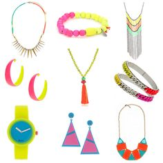 Wyniki Szukania w Grafice Google dla http://www.collegefashion.net/wp-content/uploads/2012/02/neon-color-blocked-jewelry.jpg