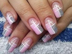 french nails wedding Tips #classicfrenchnails