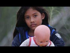 Culpan a inmigrantes de la sequía en California - YouTube