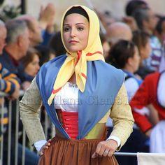Cavalcata sarda:  #sassari #cavalcatasarda #photography #igersassari #tradizioni #sardegna #sardegnaofficial #sardegna_super_pics #sardegnagram #sardegnareflex #sardegna_reporter #sardegnacountry #sardegnalive #sardegnapics #igersitalia #igersoftheday #ig_sardinia #igc_traditions #focusardegna #lanuovasardegna #loves_sardegna #loves_sassari #italia_reflex #sardegnareflex #loves_sassari #sardiniamylove #dafareinsardegna #cavalcata16 #bestsardegnapics #unionesarda - via http://ift.tt/1zKqJ1x
