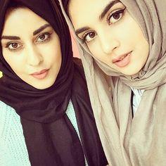 #FunTimes #MuslimCoupleGoals