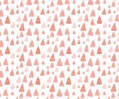 Patterns - Elizabeth Graeber