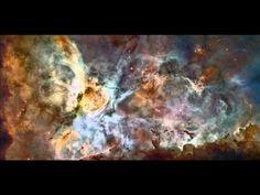 Sam Harris on The Illusion of Free Will - 2/3