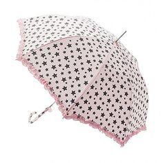umbrellas stripes and steam punk on pinterest. Black Bedroom Furniture Sets. Home Design Ideas