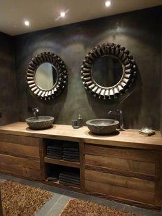 Moderne Badezimmer Von RestyleXL