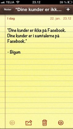 sjove citater til facebook De 91 bedste billeder fra Sociale medier | About facebook, App og Apps sjove citater til facebook