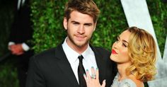 Miley Cyrus's Family Just Dropped MAJOR Details About Her Wedding Dress