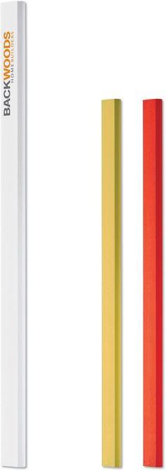 Zimmermannsbleistift (Bleistifte, nr. 1089) bedrucken als Werbeartikel mit Ihrem Logo oder Text. Ab 0,39€ pro Stück, und ab 300 Stück bedruckbar. Lieferung mit Druck: ca. 15 Tage. Marke: TopPromo. ✓ 98% positive Kundenbewertungen ✓ Persönliche Beratung ✓ gratis Design-Service. ➔ Jetzt konfigurieren und Ihr Preis kalkulieren. Zimmermann, Logo, Design, Home Decor, Pencil Grades, Personal Counseling, Logos, Decoration Home, Room Decor