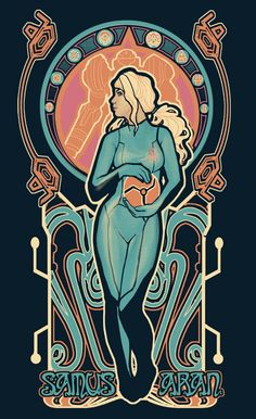 I want this as a tattoo. Holy crap, gorgeous.