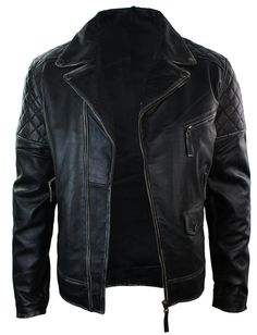 http://www.jacketsjunction.com/product/black-distressed-punk-motorcycle-racers-leather-jacket/