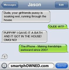 Autocorrect Fails and Funny Text Messages - SmartphOWNED Text Message Fails, Funny Text Messages, Friendship Text Messages, Epic Texts, Funny Texts, Auto Correct Texts, Auto Correct Fails, Lol Text, Funny Text Fails