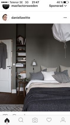 92 Elegant Cozy Bedroom Ideas With Small Spaces   Onechitecture
