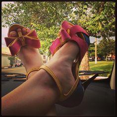 Taciele Alcolea  @tacielealcolea Look do dia de sa...Instagram photo | Websta (Webstagram)