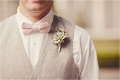 loooove this for the groomsmen