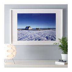 MOSSEBO Rahmen - 61x91 cm - IKEA