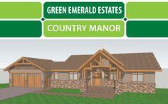 #GreenEmeralEstates  #GreenEmeraldInc  #SalmonArmViewLots  #BCBuildingLots  #LotsForSale  #BuildingLotsForSale #ViewLots  #DreamHome #CustomHomes #SalmonArm #Shuswap  www.greenemeraldinc.com Lots For Sale, Emerald Green, Dream Homes, Custom Homes, Salmon, Shed, Arm, Outdoor Structures, Cabin