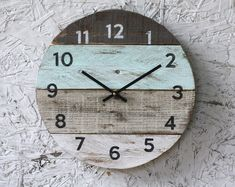 Browse unique items from terrafirma79 on Etsy, a global marketplace of handmade, vintage and creative goods.