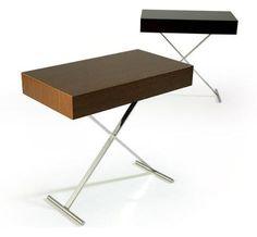 The Exclusive Design Guide to Salone Del Mobile 2018 Luggage Rack, Luxury Furniture Brands, Modern Room, B & B, Interior Design Inspiration, Art Decor, Home Decor, Living Room Decor, Furniture Design