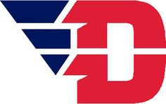 University of Dayton Flyers, NCAA Division I/Pioneer Football League, Dayton, OH