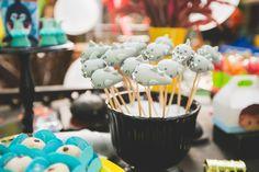festa infantil fundo do mar arthur camys craft inspire-8