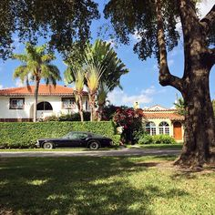 """https://flic.kr/p/qUSZ9S 