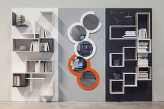 Magnetic Storage Solutions from Magnetika