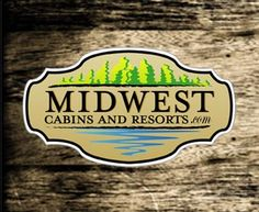 Midwest Cabins and Resorts is your best resource to find your vacation destination in the upper Midwest.