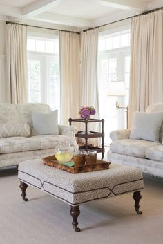 Click Here To Download 40 Gorgeous Living Rooms Click Here To Download Annsley  Interiors Click Here To Download