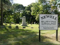 Rev Ebenezer White (1684 - 1726) - Find A Grave Memorial
