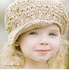 pictures of cute baby girls | Cute Baby Photos | Baby Pictures: Baby Girls Photos