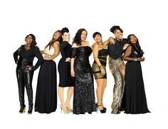 WATCH: R Divas - (Season 2 Episode 3) - http://chicagofabulousblog.com/2013/05/18/watch-rb-divas-season-2-episode-3/