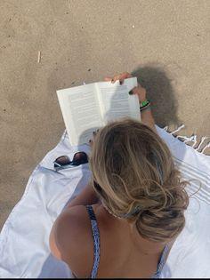 Beach Aesthetic, Summer Aesthetic, Aesthetic Photo, Aesthetic Fashion, Aesthetic Pictures, Summer Dream, Summer Baby, Summer Feeling, Summer Vibes