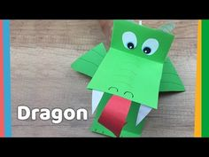 Crafts and DIY tutorials everyone can make! Inspiration for everyone who loves simple crafts for kids. Ideas and tutorials are easy and quick to make and kid...
