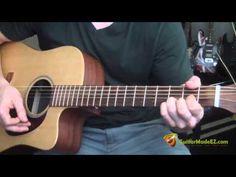 Jethro Tull - Locomotive Breath Guitar Lesson ( Chords , StrummingPattern ) - YouTube