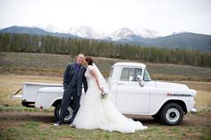 Devils Thumb Ranch Wedding from Love This Day Events