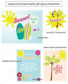 Printable, DIY, Schools Out, Sun, Flip flops, girls, Summer ...