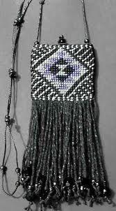 taniko - Google Search Basket Weaving, Woven Baskets, Maori Patterns, Maori People, Maori Designs, Maori Art, Kiwiana, Weaving Patterns, Weaving Techniques