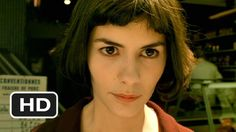 Amélie (2/12) Movie CLIP - Helping a Blind Man (2001) HD (+playlist)