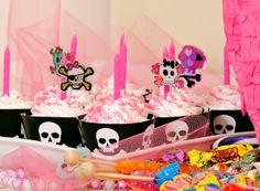 Party Theme - Birthday Express