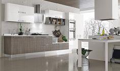 cozinha clara - Pesquisa Google