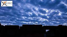 Falazás borult időben... Clouds, Outdoor, Outdoors, Outdoor Games, The Great Outdoors, Cloud