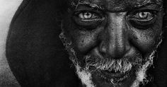 seedyourskills Study in Europe - seed your skills: seedyourskills portraits move us: Portraits de sans abri noir et blanc 6 c Lee Jeffries image #homeless http://ift.tt/1WuswUW #seedyourskills #studyeurope http://ift.tt/1l4ooj1 #seedyourskills #studyeurope