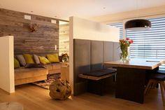Diese Ferienwohnung auf Norderney zeigt was ein Luxus-Badezimmer ...
